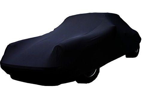 autoplanen garagen autozubeh r. Black Bedroom Furniture Sets. Home Design Ideas