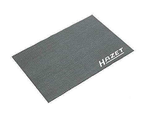 HAZET 173-38 Anti-Rutschmatte