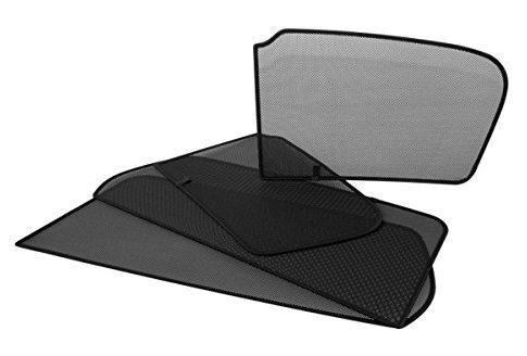 Fahrzeugspezifische Sonnenschutz Blenden AZ17002909