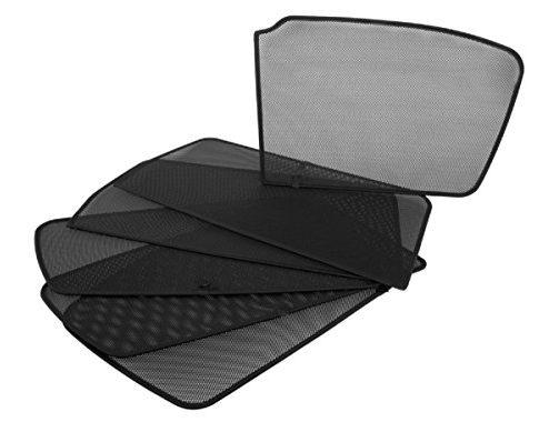 Fahrzeugspezifische Sonnenschutz Blenden AZ17000706