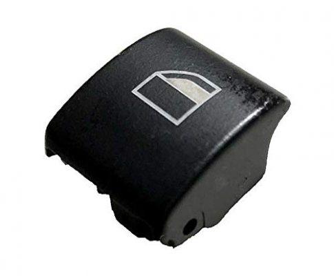 Fensterheber Schalter Tasten Reparatur E46 X3 X7 – Twowinds
