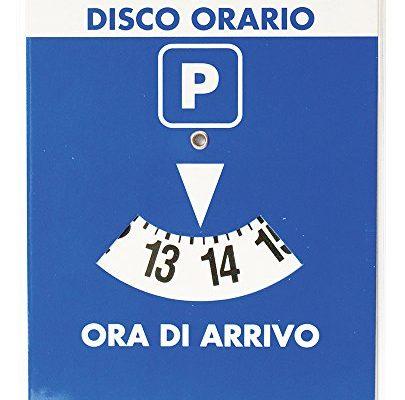 Cora 000120261 Orario Typ Europa, 18-teiliges Set