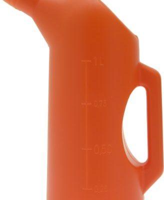 IWH 3037 Messgefäß, 1 Liter