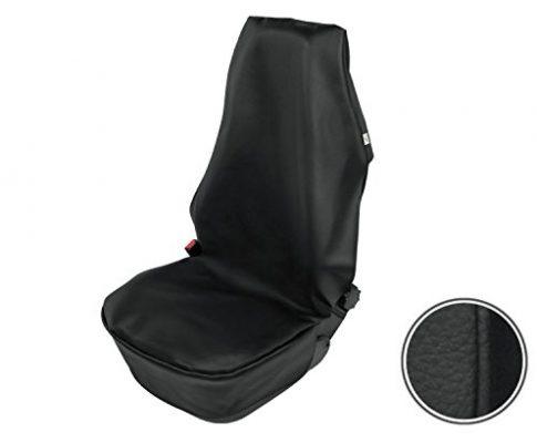 Sitz Kunstleder – ORLANDO Front ECO – Schutzbezug Schonbezug für Vorderen – BD-ORL-FRO-81 – Universal