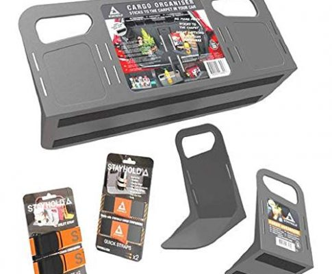 Stayhold Filled SHB008 Ladungshelfer Super Pack,
