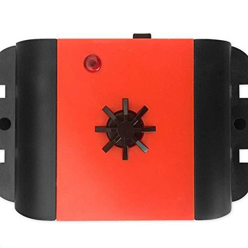 isotronic marderscheuche marderfix marderschreck auto marderabwehr marder frei mobil. Black Bedroom Furniture Sets. Home Design Ideas