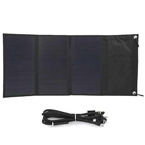 Top 10 Solarpanel Outdoor USB – Elektroinstallation für Wohnmobile