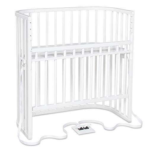 Top 10 Gitter Baby Sicherheit – Fußsäcke für Kinderwagen