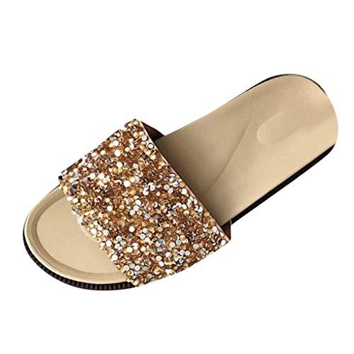 Top 7 Schuhe Gold Damen – Wohnmobil-Abwasserschläuche & -stutzen