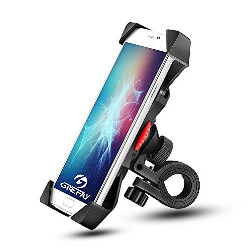 Top 9 LED Strahler Akku – Motorrad-Halterungen für elektronische Geräte