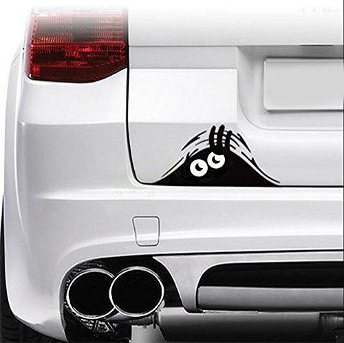 Top 10 Lustige Autoaufkleber Sprüche – Auto-Aufkleber